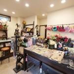 ワンチャンのお洋服や雑貨、スキンケア商品など販売しています。